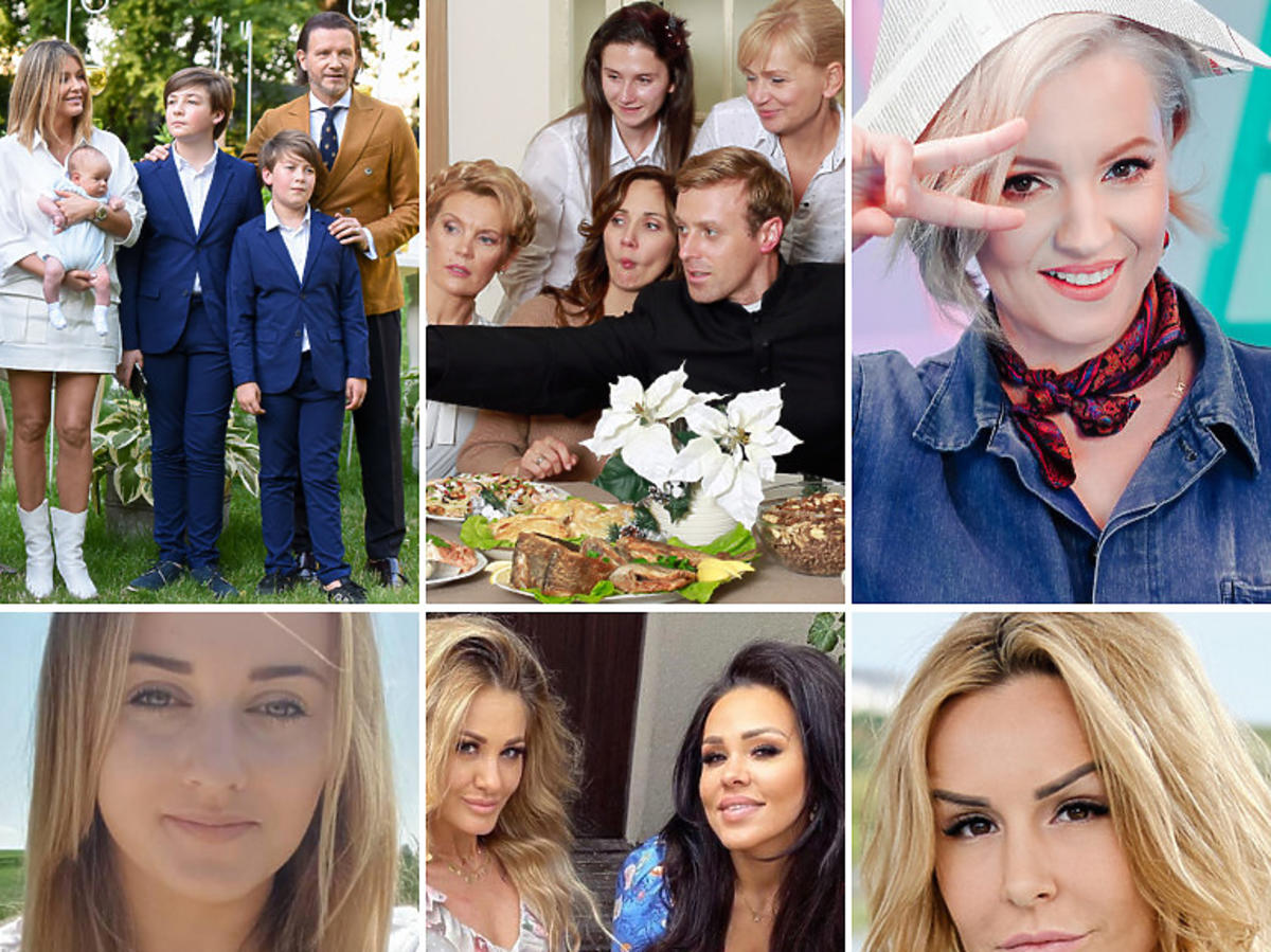Gwiazda Party.pl 2020 - nominacje