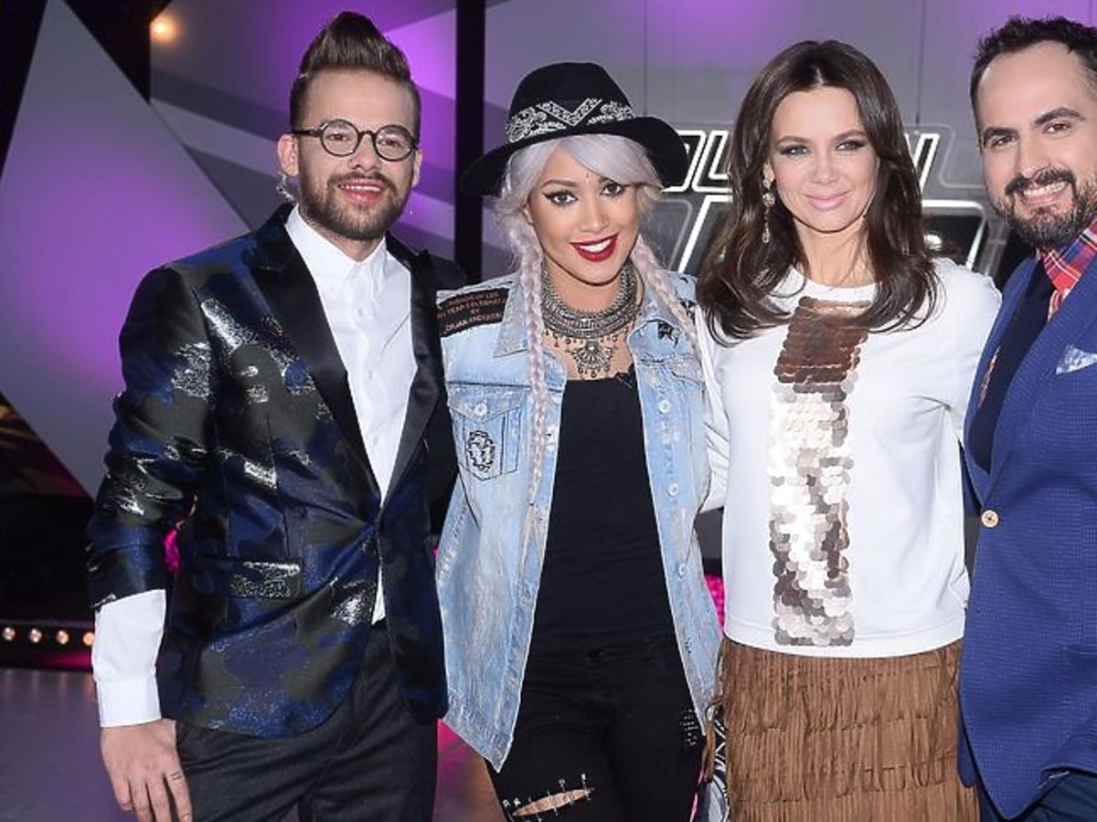 """Gwiazdy """"You Can Dance"""" wystąpią w nowym programie Polsatu?"""