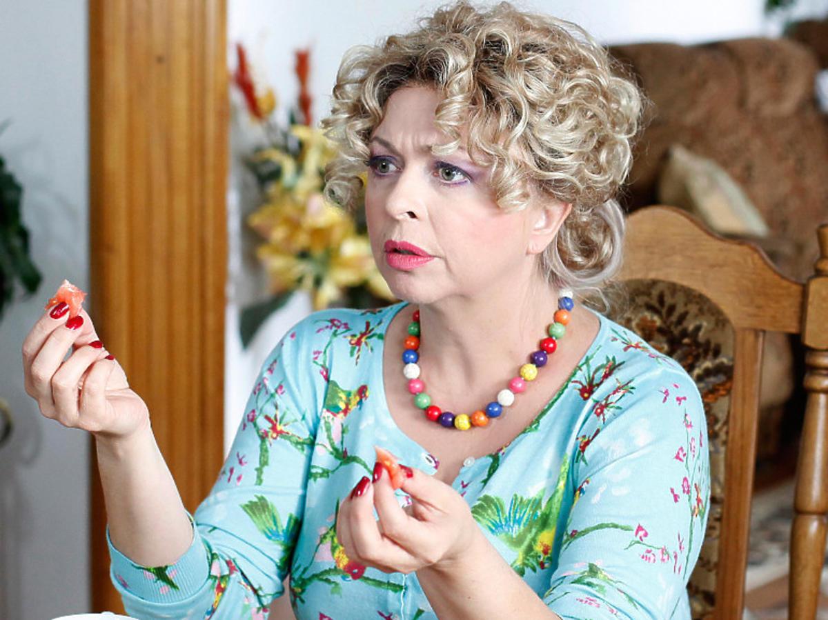 Halina Kozioł - co o niej wiesz?