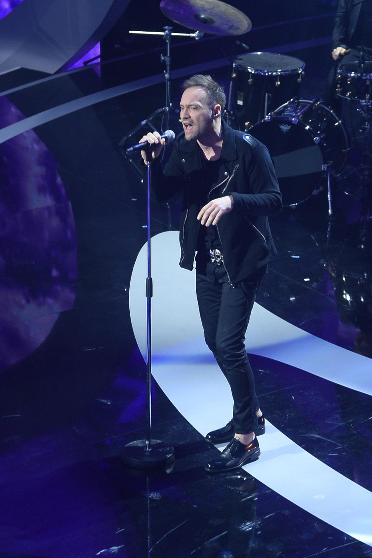 Happy Prince w finale polskich preselekcji do Eurowizji