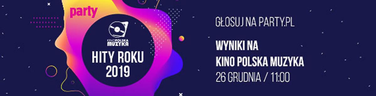 Hit Roku Kino Polska Muzyka