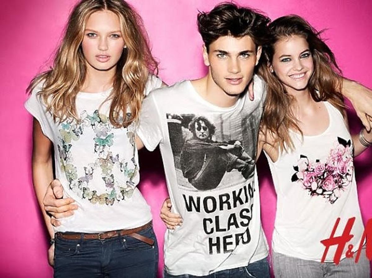 H&M Perfect Prints Spring-Summer 2012-01.jpg