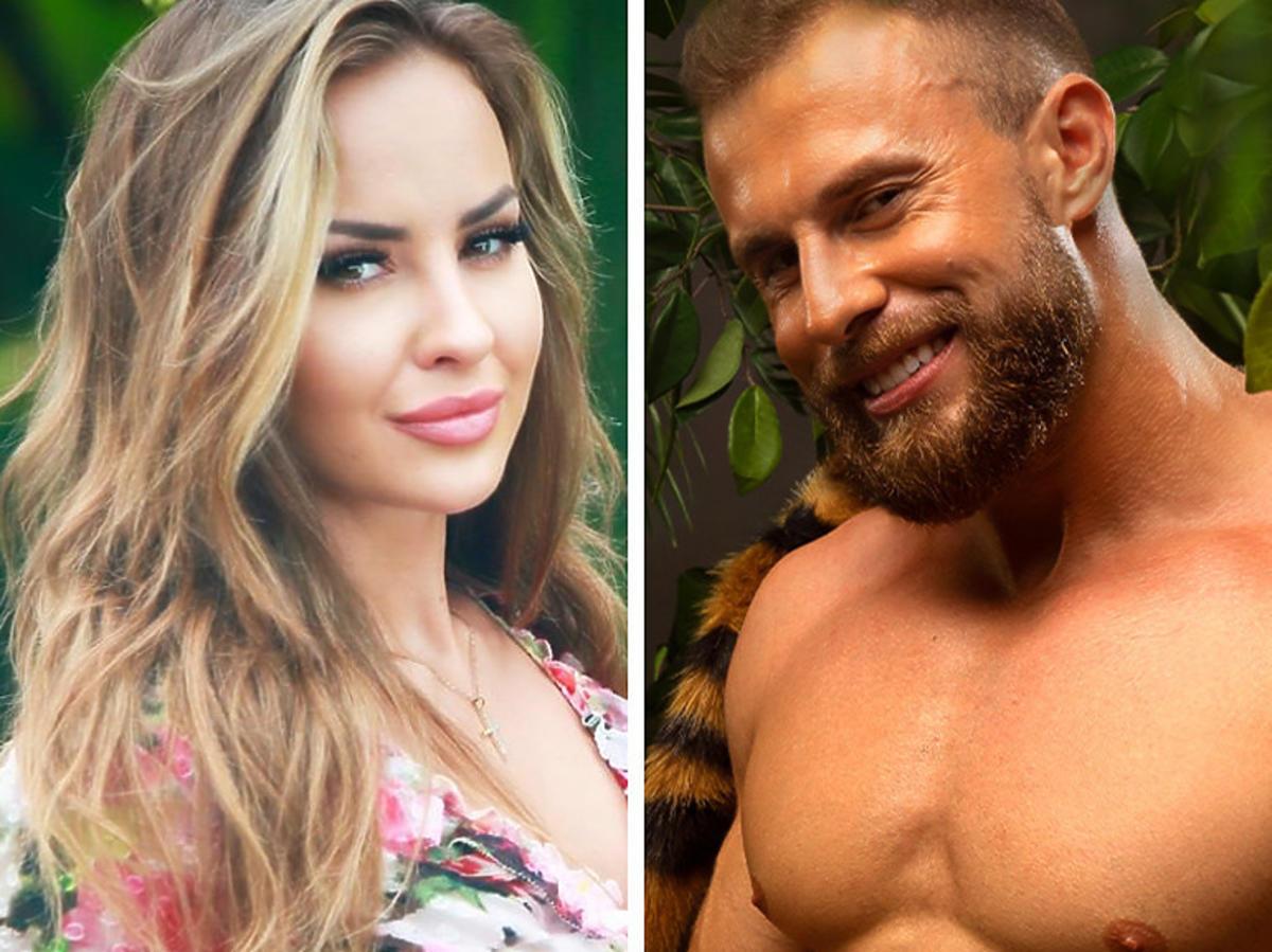 Hotel Paradise 2: Kłótnia Kamila i Julii. Czy para dojdzie do porozumienia?