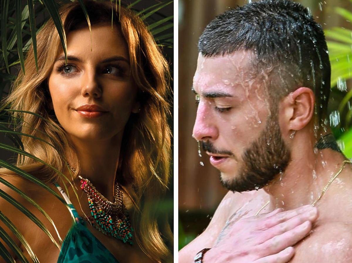 """""""Hotel Paradise 2"""": Sonia odbije Artura Dominice?"""