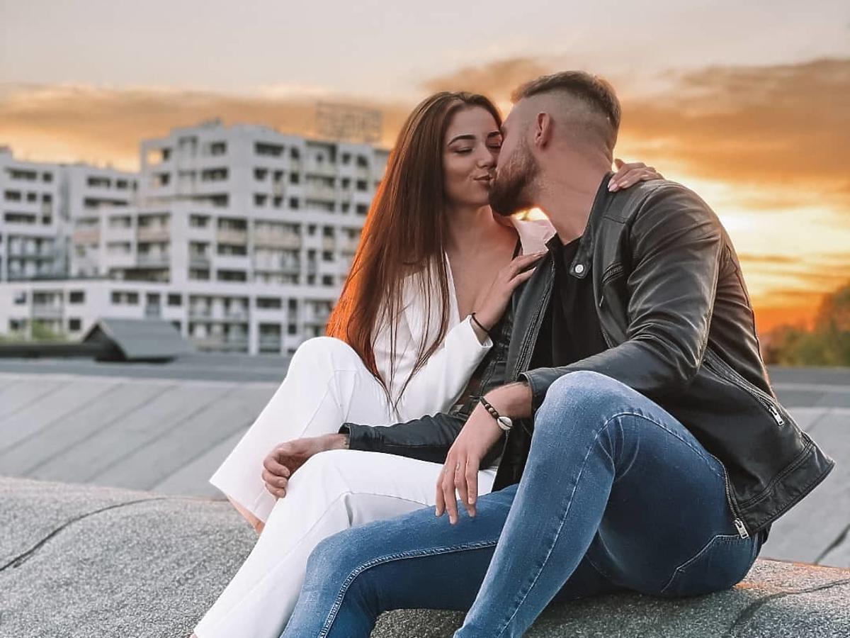 """""""Hotel Paradise 3"""": Marcin i Kara o planach na przyszłość"""