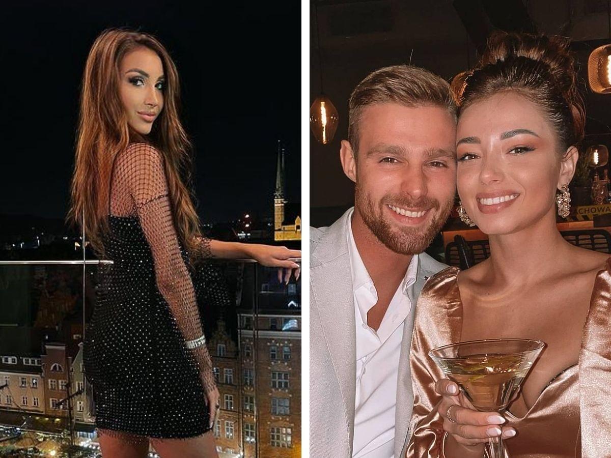 """""""Hotel Paradise 3"""": Nathalia zabraniała uczestnikom spotykać się z Karą i Marcinem?"""