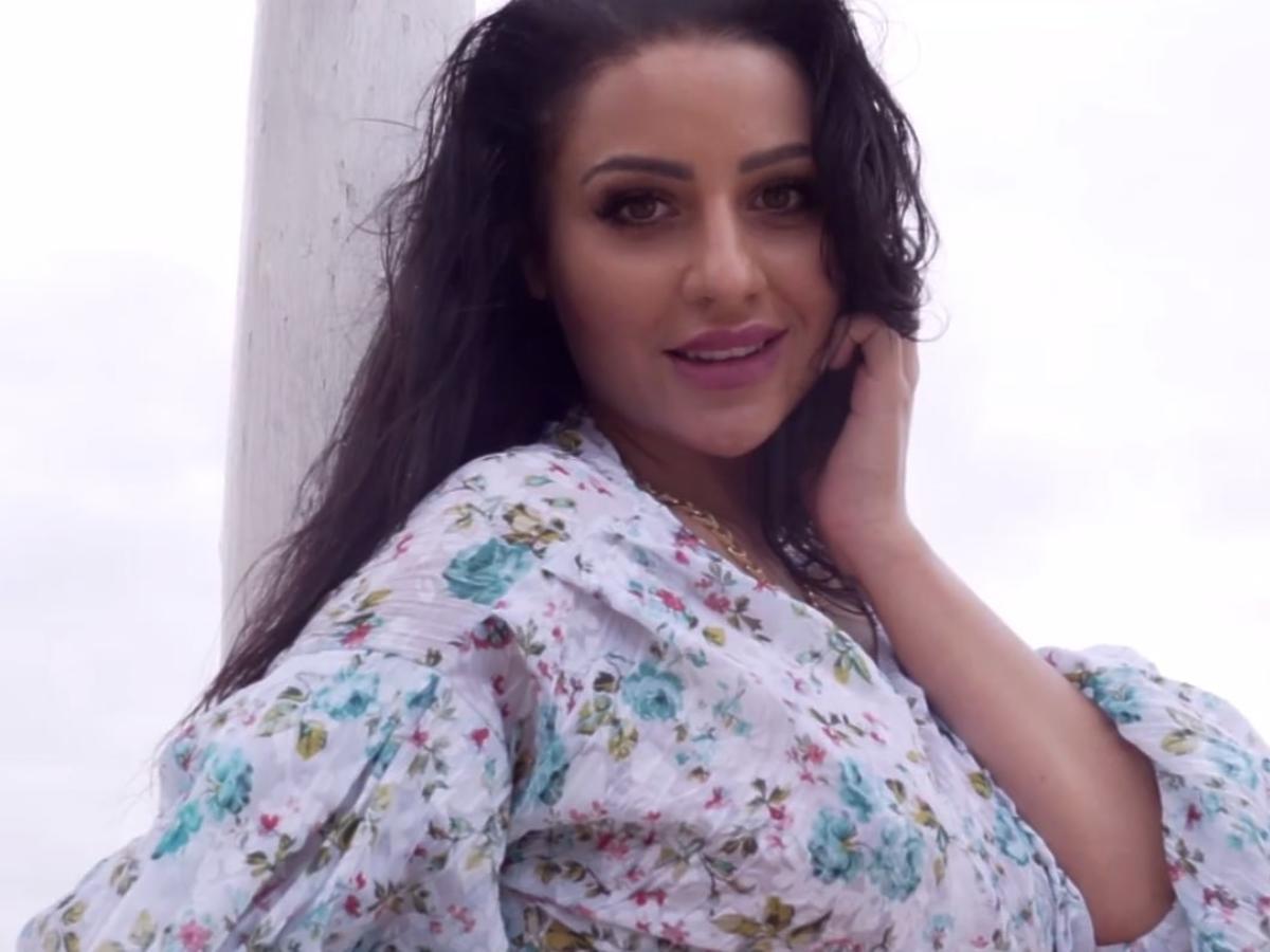 Hotel Paradise 4: Do programu weszła nowa uczestniczka! Kim jest Kasia? Mamy jej stare zdjęcia!