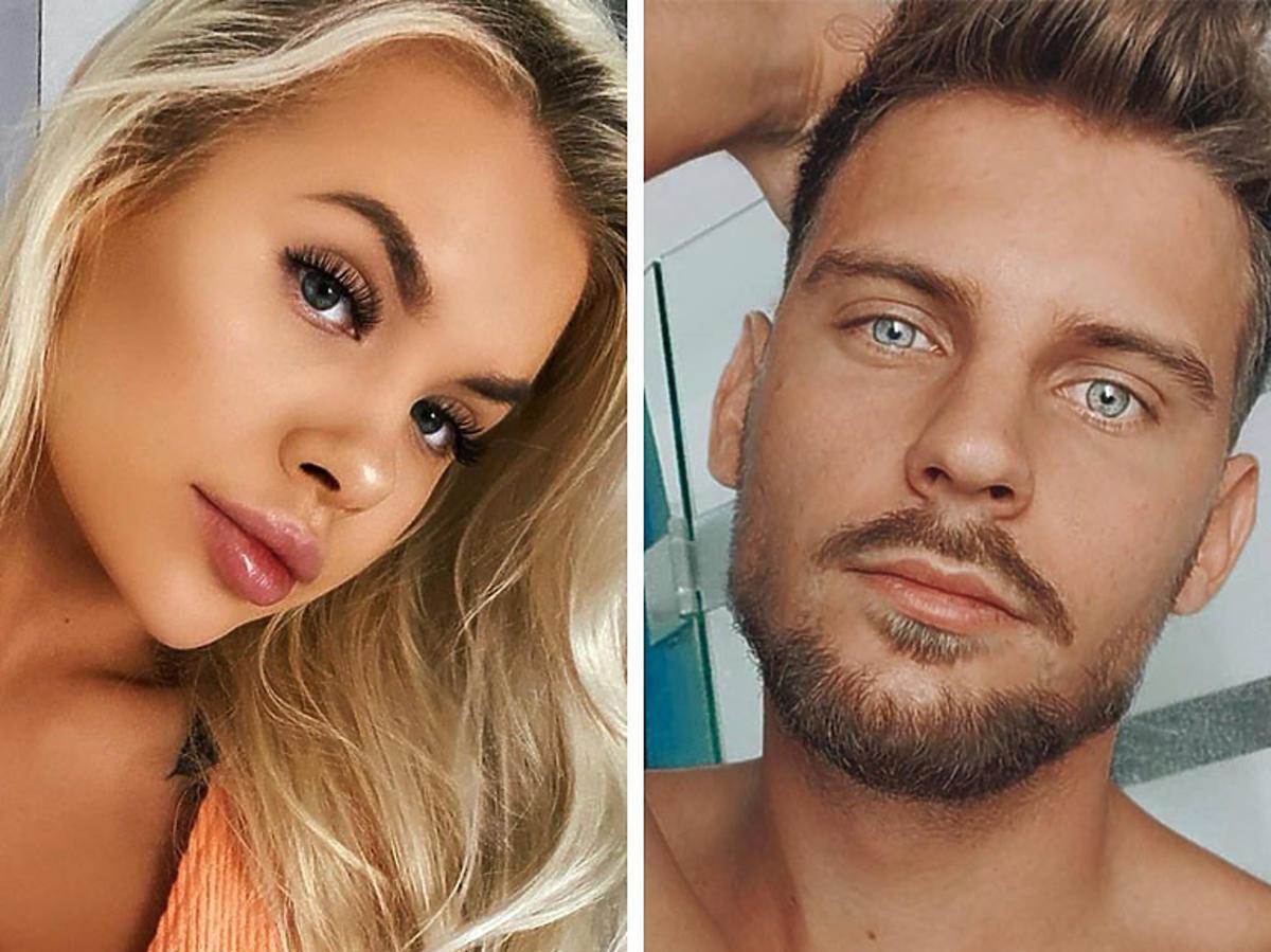 """""""Hotel Paradise"""": Robert i Magda nie są już razem"""