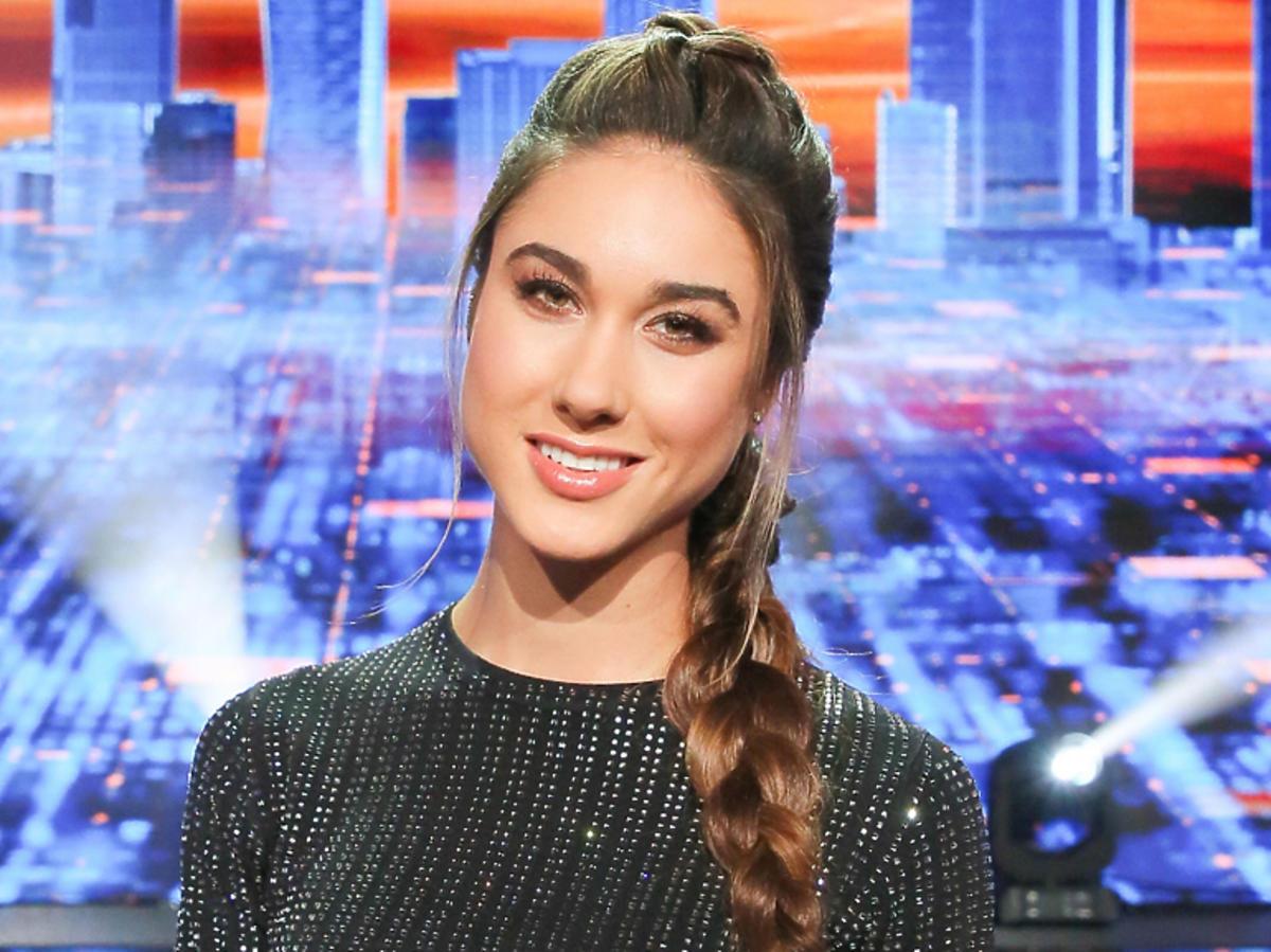 Ida Nowakowska odchodzi z PNS
