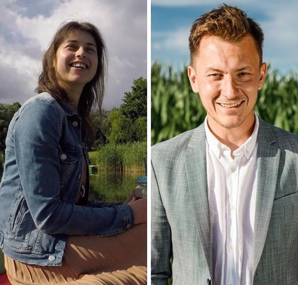 Ilona i Maciej Rolnik szuka żony 7