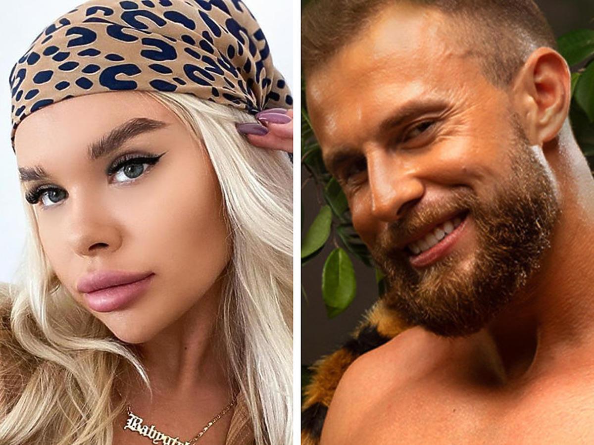 """Internauci komentują konflikt Kamila i Magdy z """"Hotelu Paradise 2"""""""