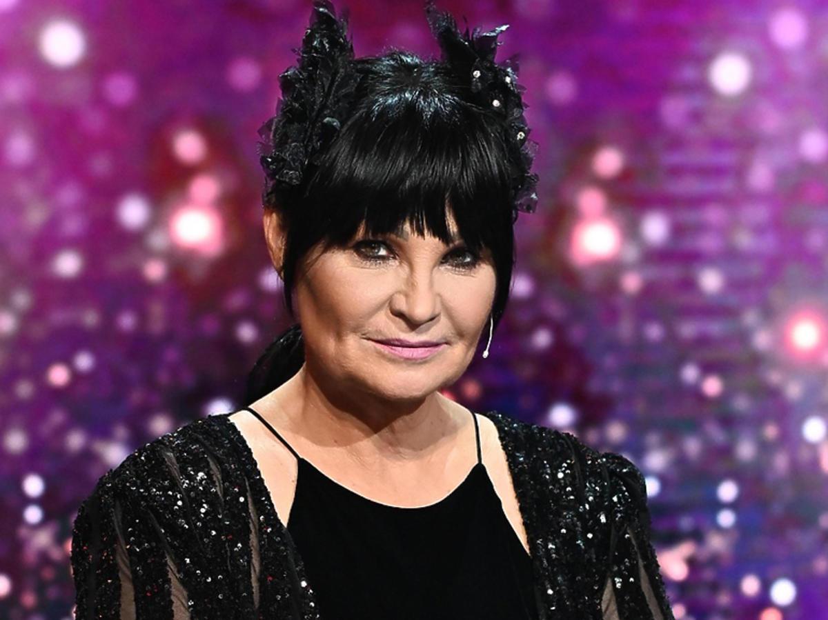 Iwona Pavlović wybrała najlepszą uczestniczkę w historii Tańca z Gwiazdami
