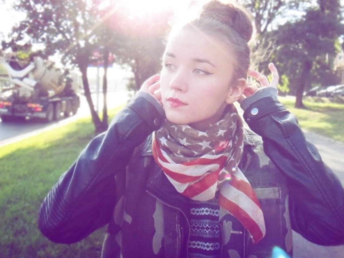 Iza Lach zaśpiewa i wystąpi w amerykańskim serialu