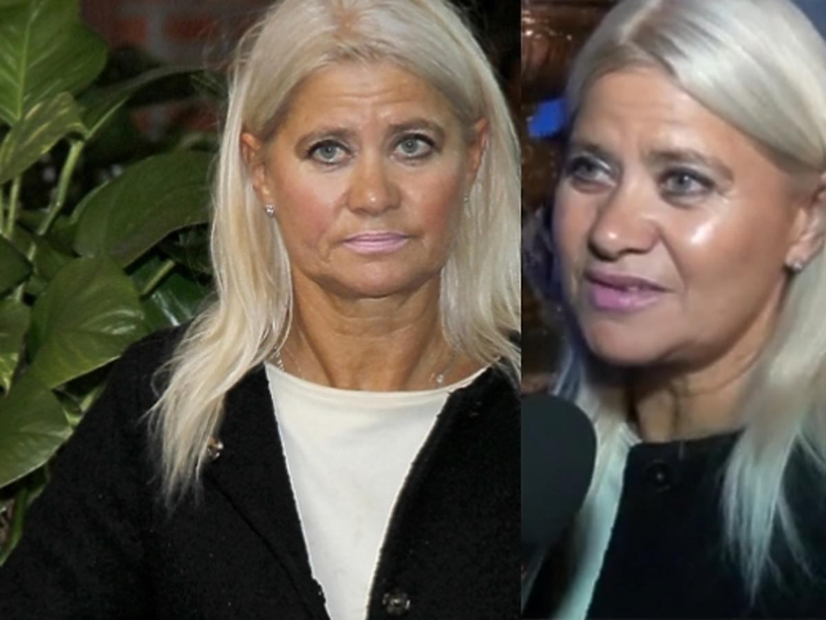 Izabela Kisio-Skorupa o Tańcu z Gwiazdami