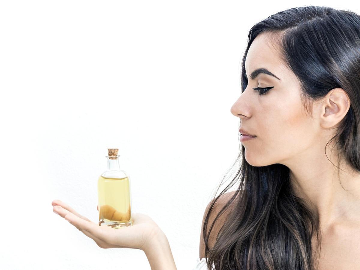 Jak dobrać olej do OCM?
