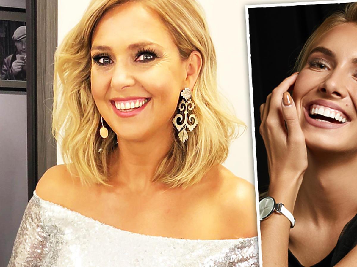 Jak Ewa Wachowicz ocenia nową Miss Polonia?