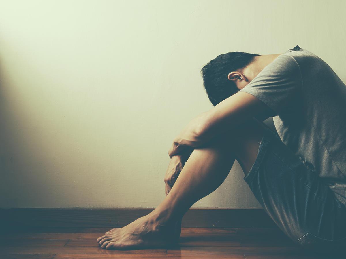 Jak odróżnić zaburzenia psychiczne od chorób neurologicznych?