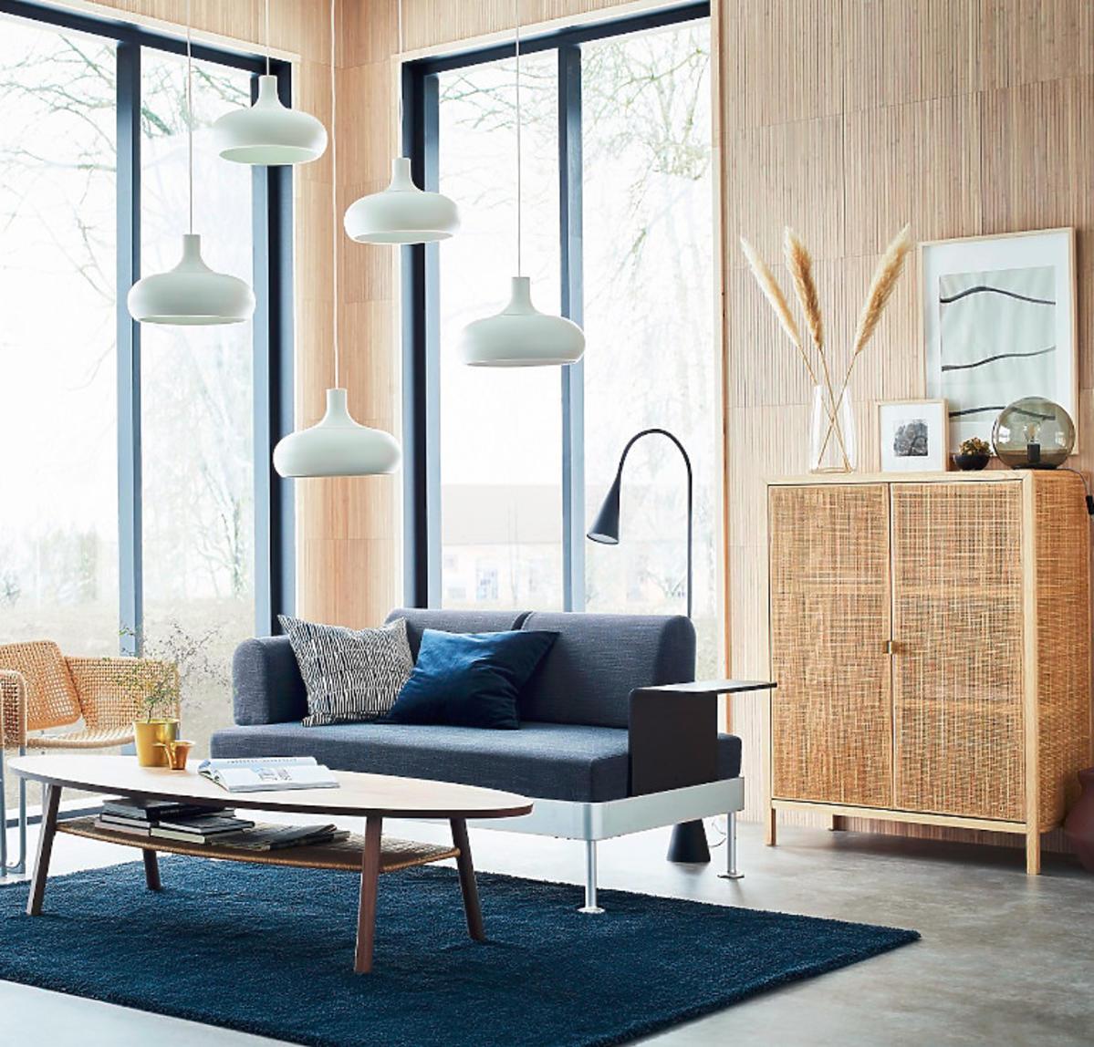 jak-urzadzic-dom-w-stylu-skandynawskim-ikea