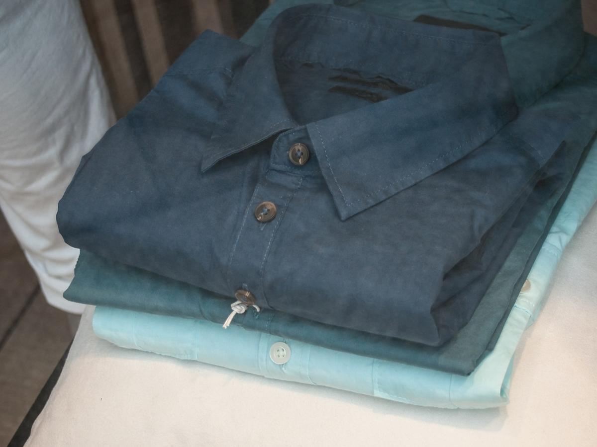 Jak wybrać koszulę odpowiednią do reszty stroju