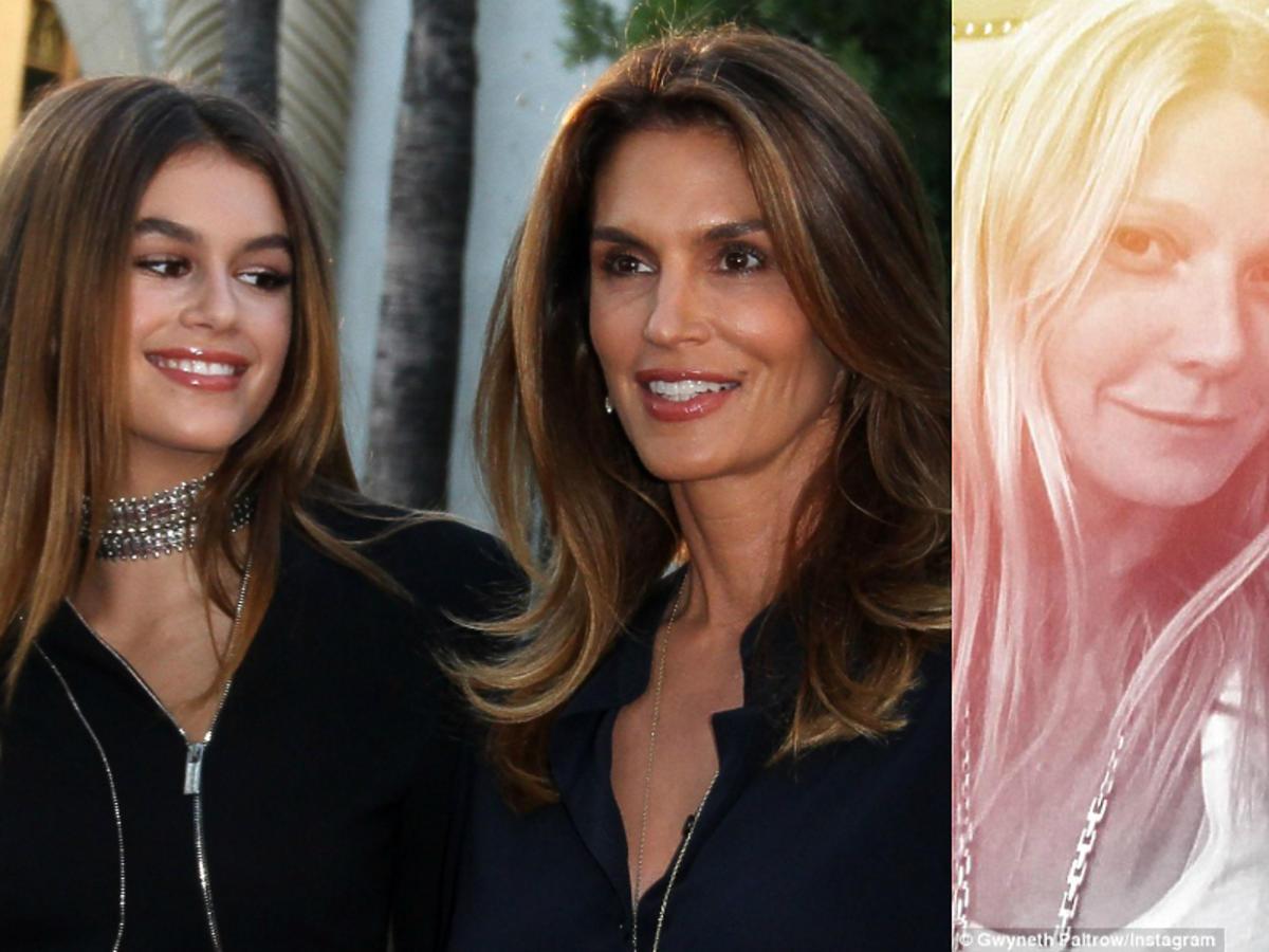 Jaka matka, taka córka! Zobaczcie najbardziej podobne mamy i córki! Podobieństwo ZADZIWIAJĄCE!