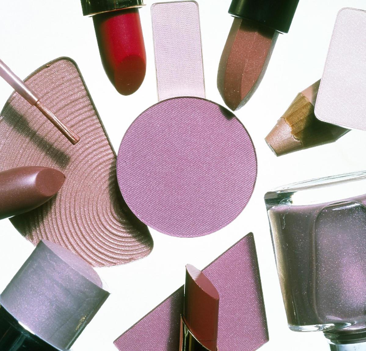 Jakie kosmetyki można kupićw Rossmannie  w promocji?