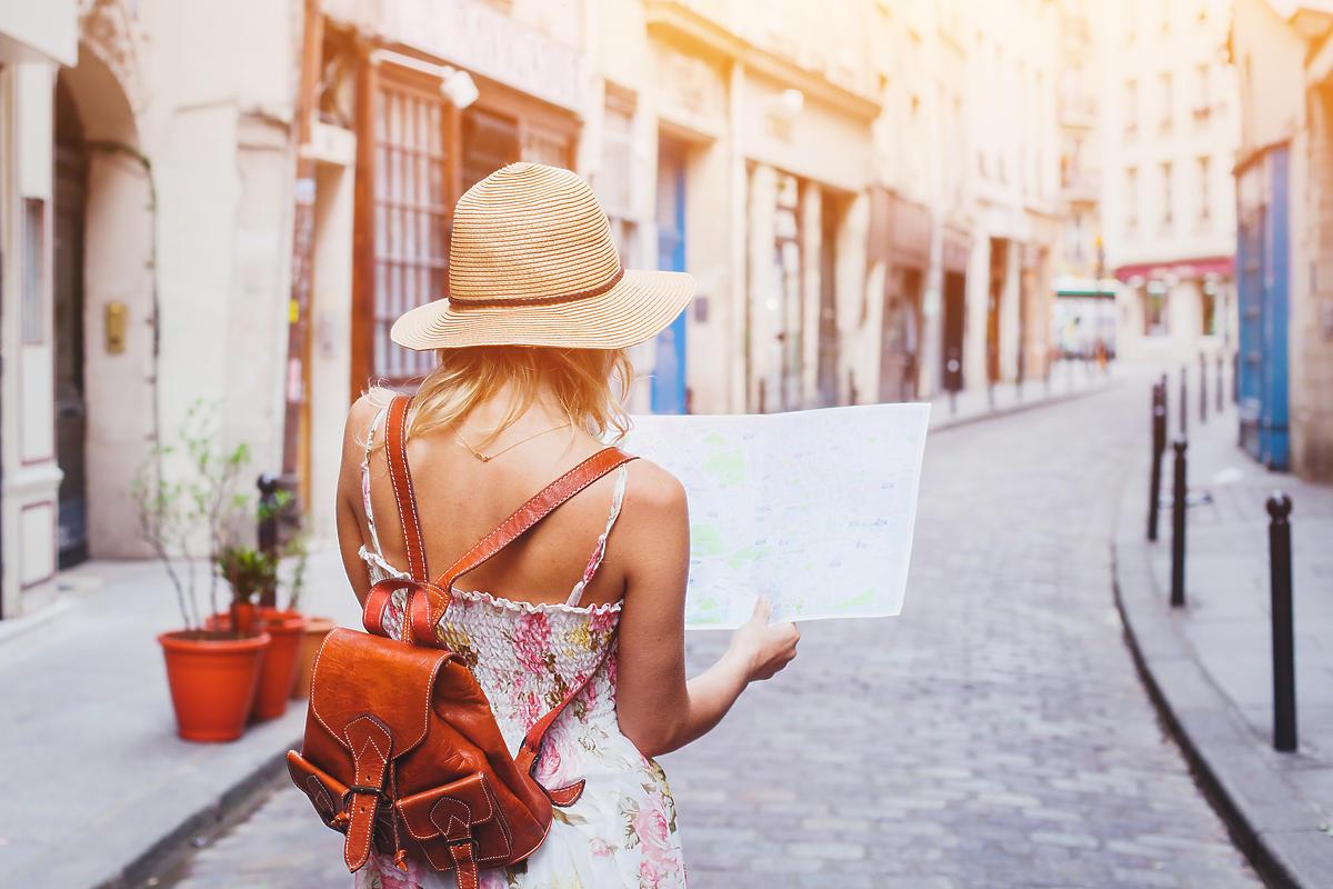 jak_zaplanować_bezpieczne_wakacje