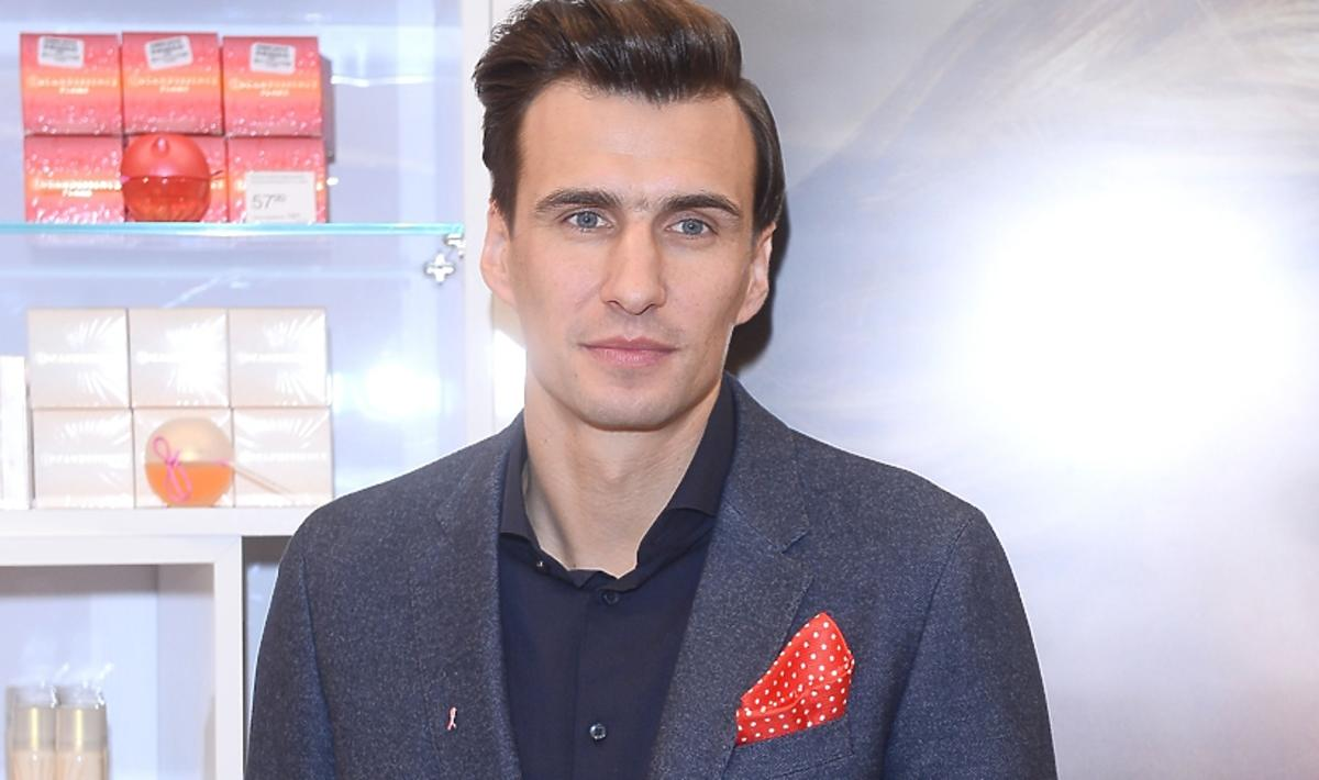 Jarosław Bieniuk odnosi sukcesy w biznesie