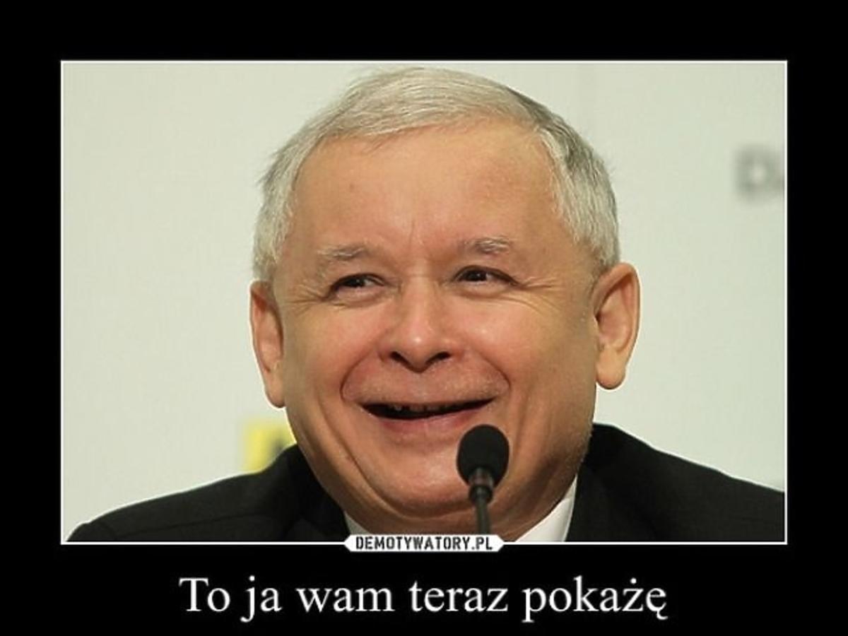 jaroslaw-kaczynski-GALLERY_BIG-42717.jpg
