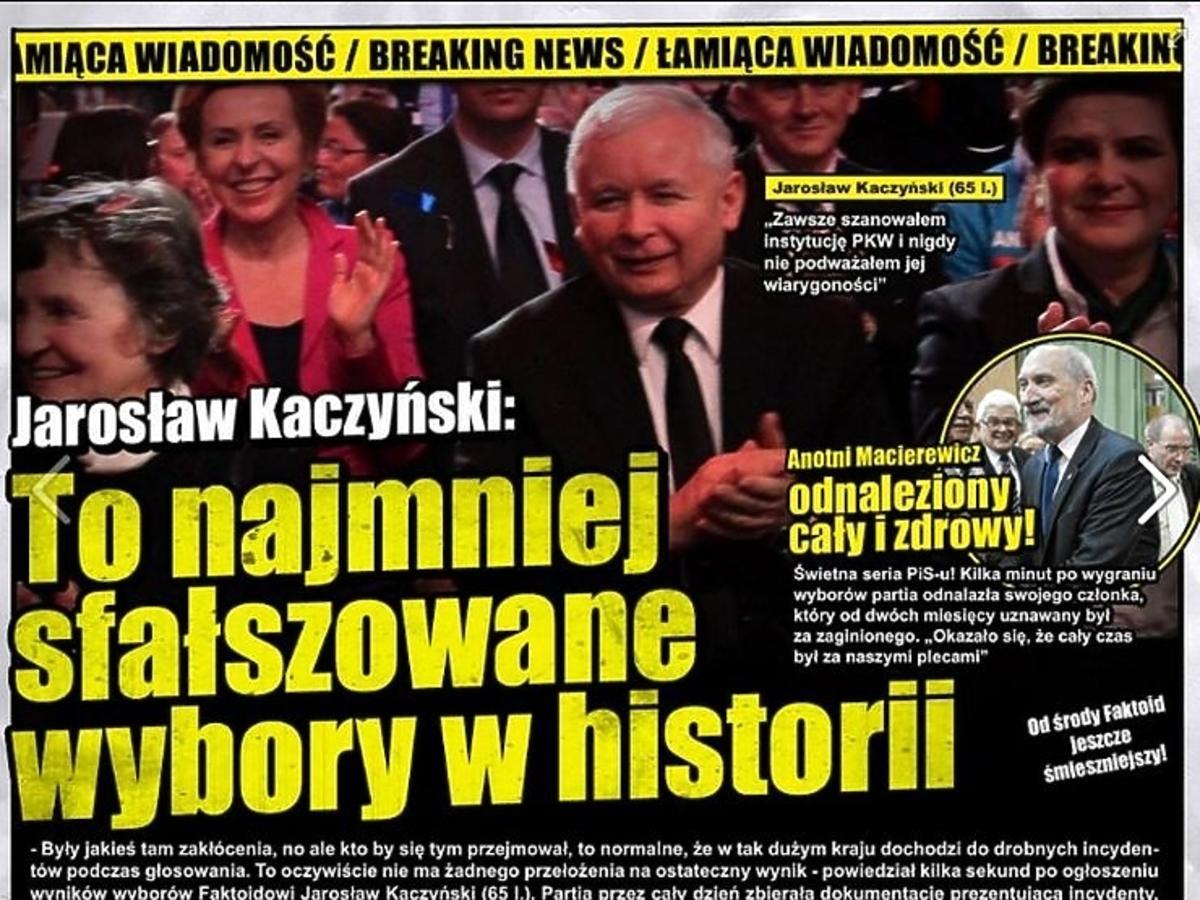 jaroslaw-kaczynski-GALLERY_BIG-42719.jpg