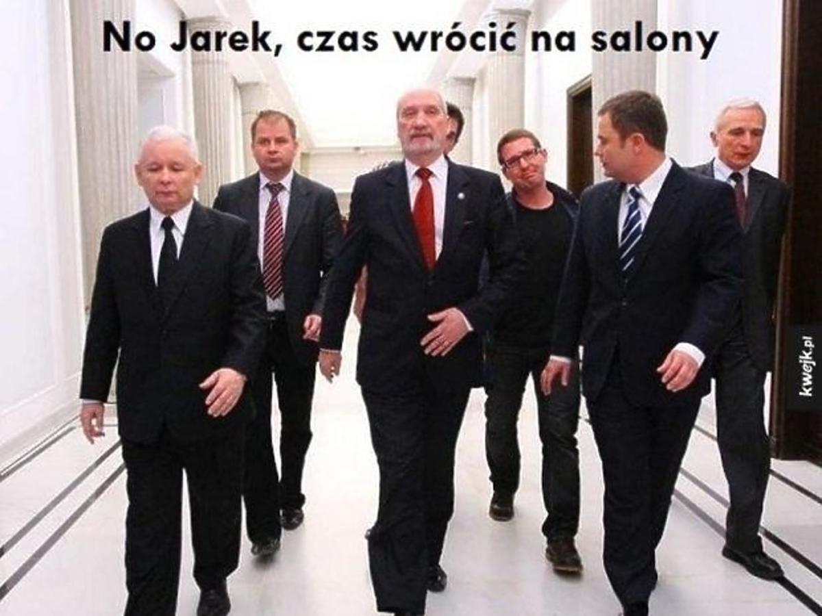 jaroslaw-kaczynski-GALLERY_BIG-42723.jpg