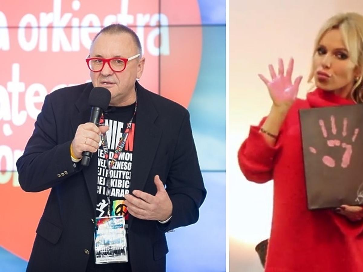 Jerzy Owsiak, Doda