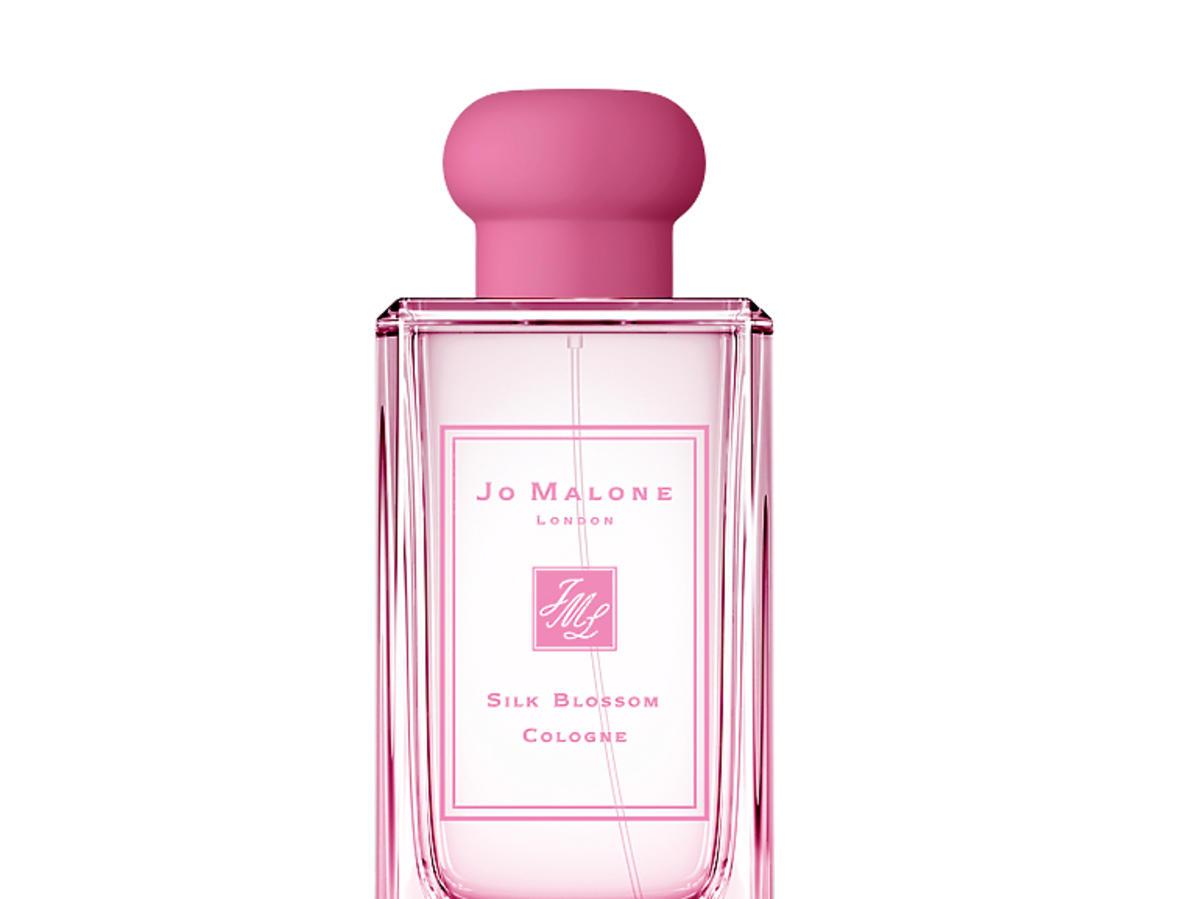 Jo Malone London Blossoms zapachy