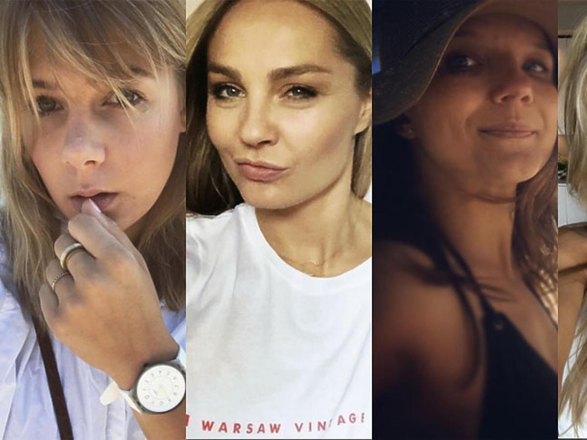 Joanna Jabłczyńska zajmie się prawnymi sprawami Joanny Krupy
