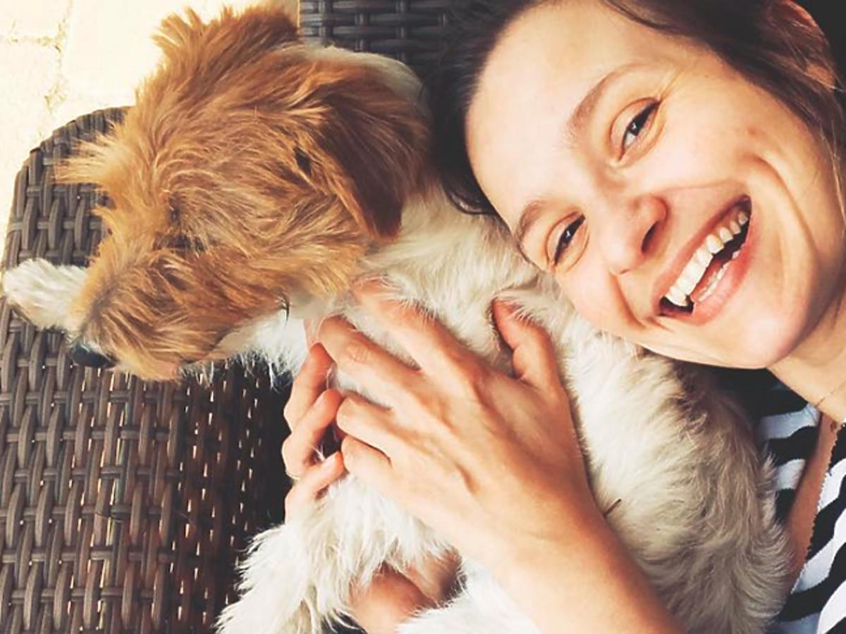Joanna Koroniewska - jak wygląda po porodzie?