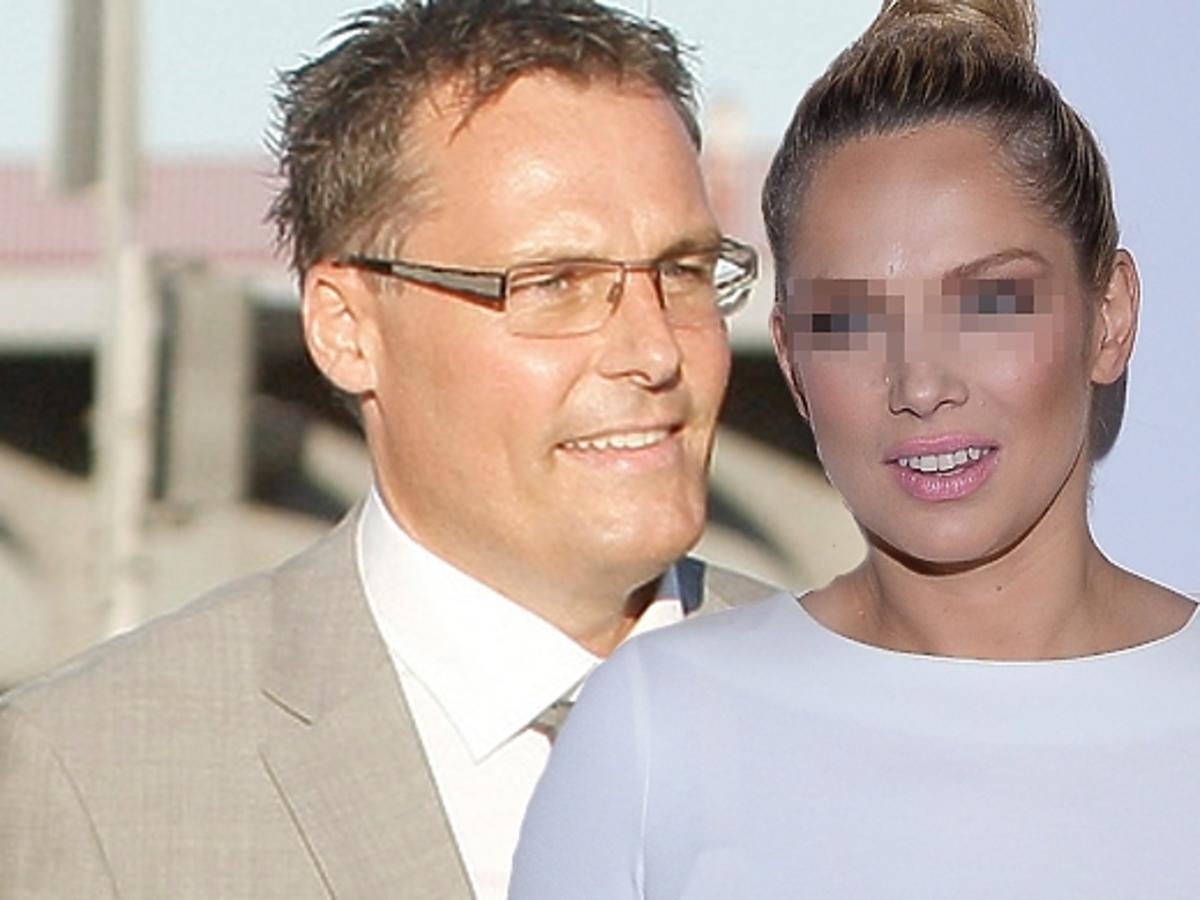 Joanna L. nie powiedziała mężowi o wypadku