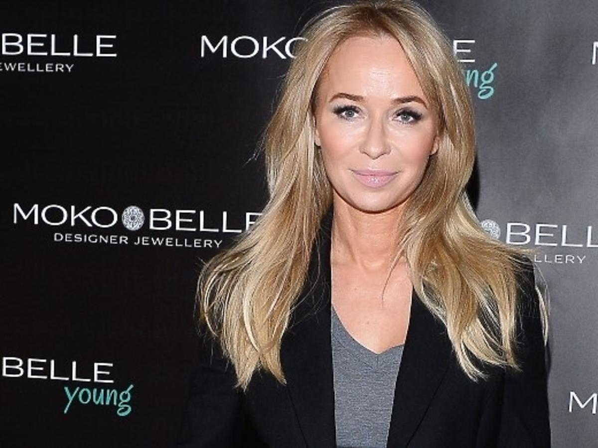 Joanna Przetakiewicz wystawiła ubrania La Mania na aukcję charytatywną