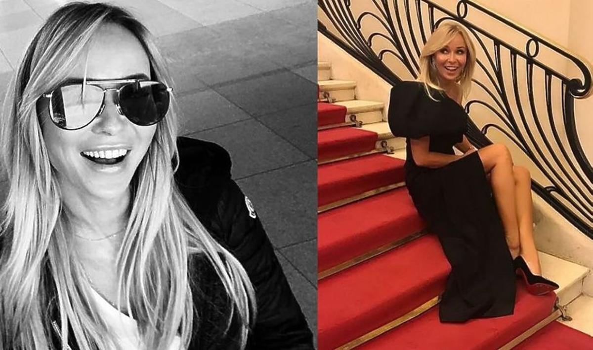 Joanna Przetakiewicz zdradziła sekret swojej figury