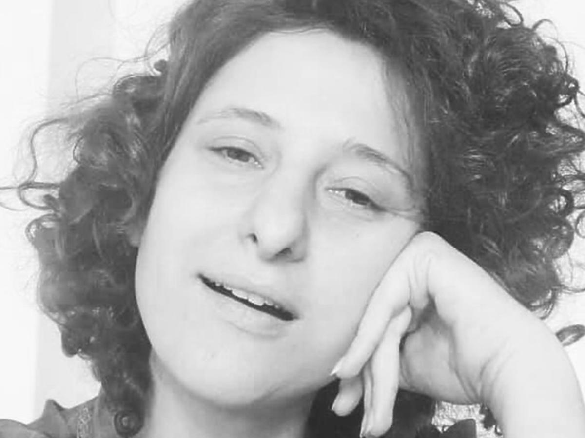 """Judyta Turan z """"M jak miłość"""" nie żyje"""