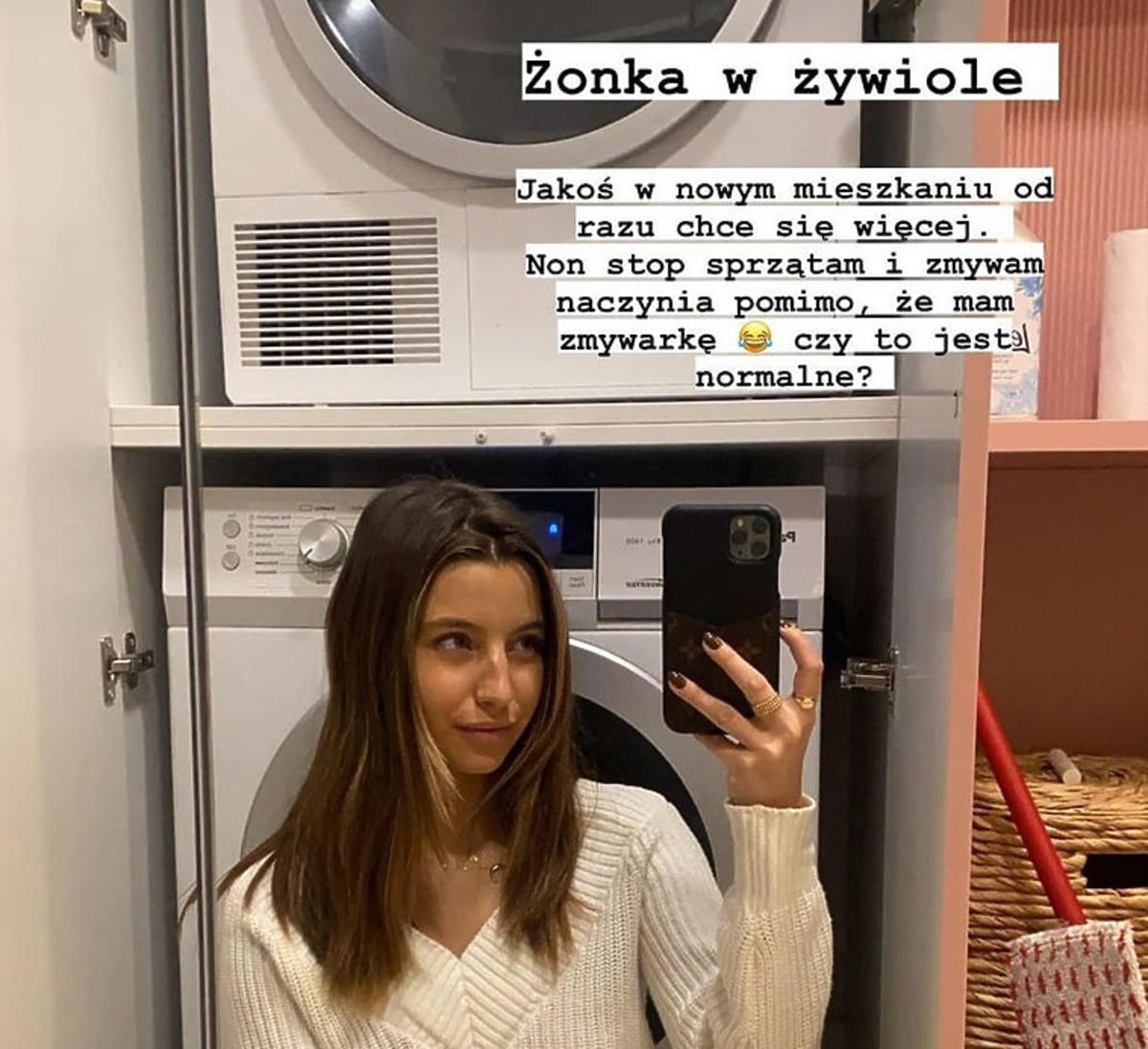 Julia Wieniawa i Nikodem Rozbicki wzięli ślub?!