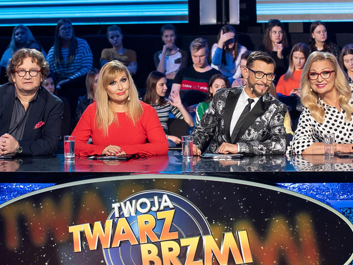 Jury TTBZ