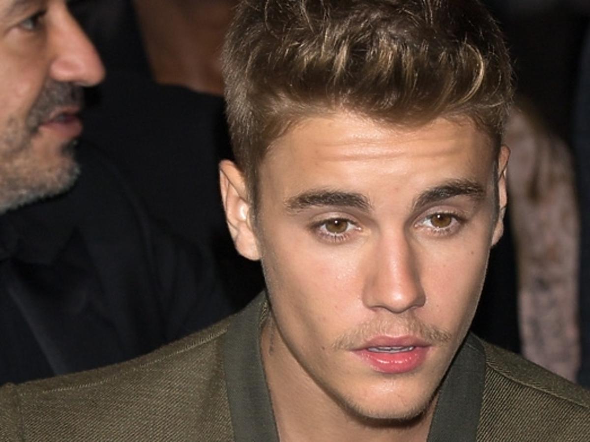 Justin Bieber znowu ma kłopoty