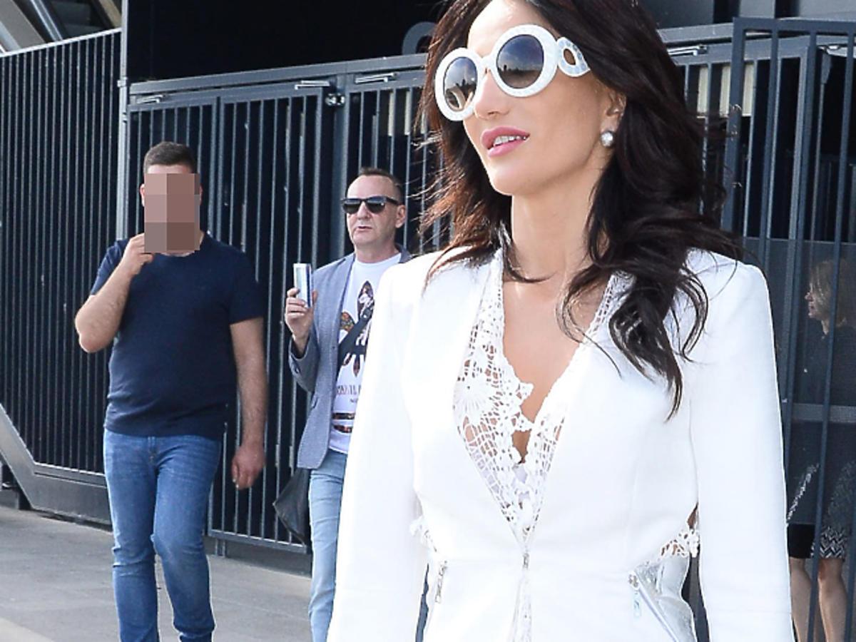 Justyna Steczkowska oszukana przez menadżera?
