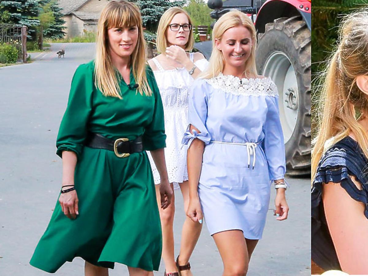 Justyna z Rolnik szuka żony udzieliła wywiadu czy żałuje udziału w show?
