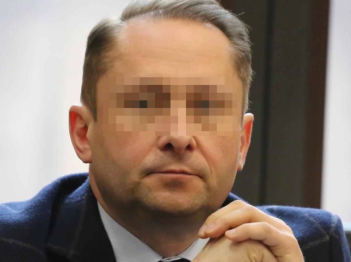 Kamil D. w 2018 roku zapewniał o swojej abstynencji