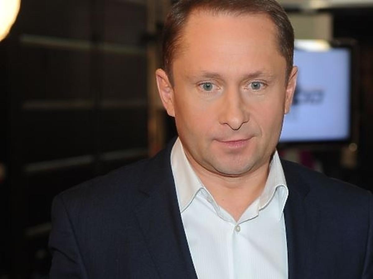 Kamil Durczok żąda dwóch milionów odszkodowania