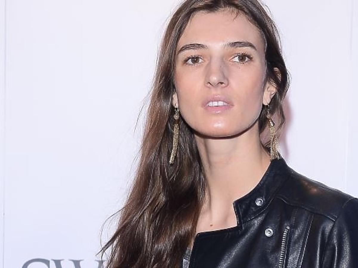 Kamila Szczawińska o skandalu z modelkami i arabskimi szejkami