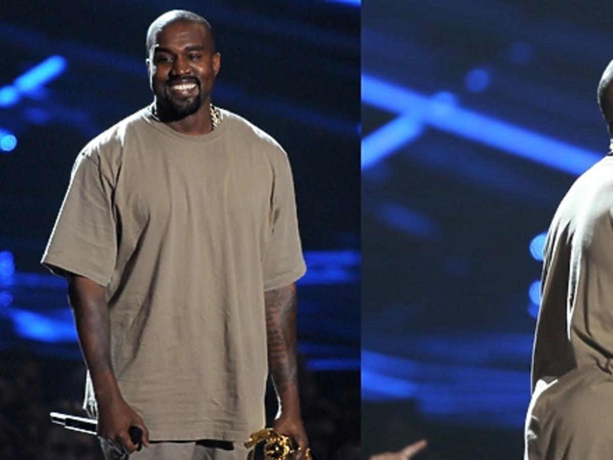 Kanye West wyzywał Taylor Swift. Odpowiedział mu brat artystki