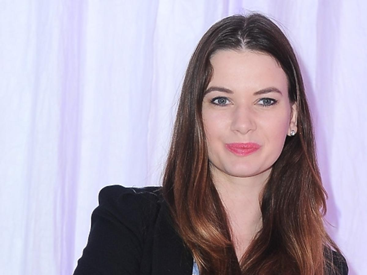 Karolina Malinowska pochwaliła się jak spędziła święta