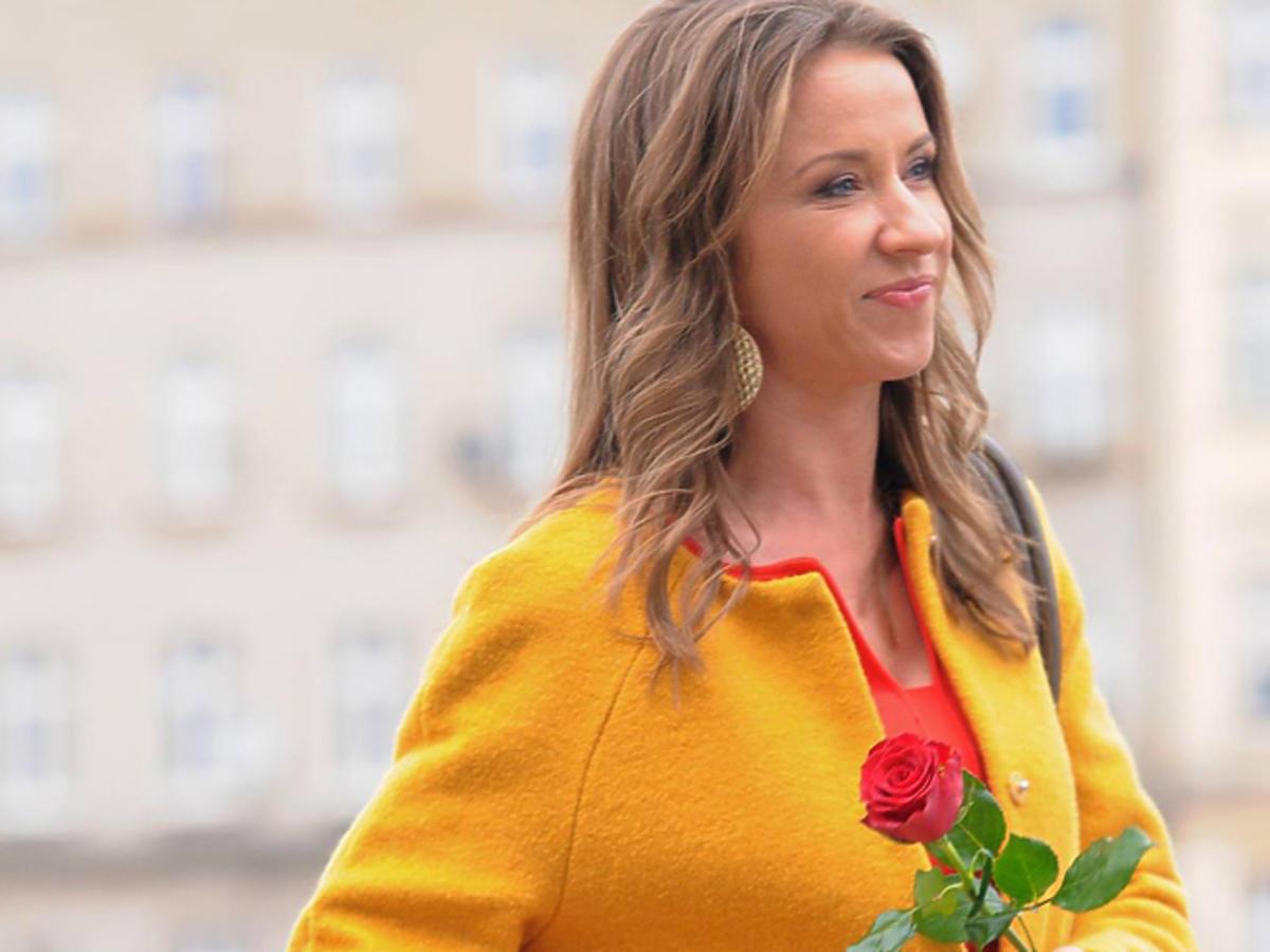 Kasia Ankudowicz odchodzi z Pierwszej miłości. Co z Beatką?