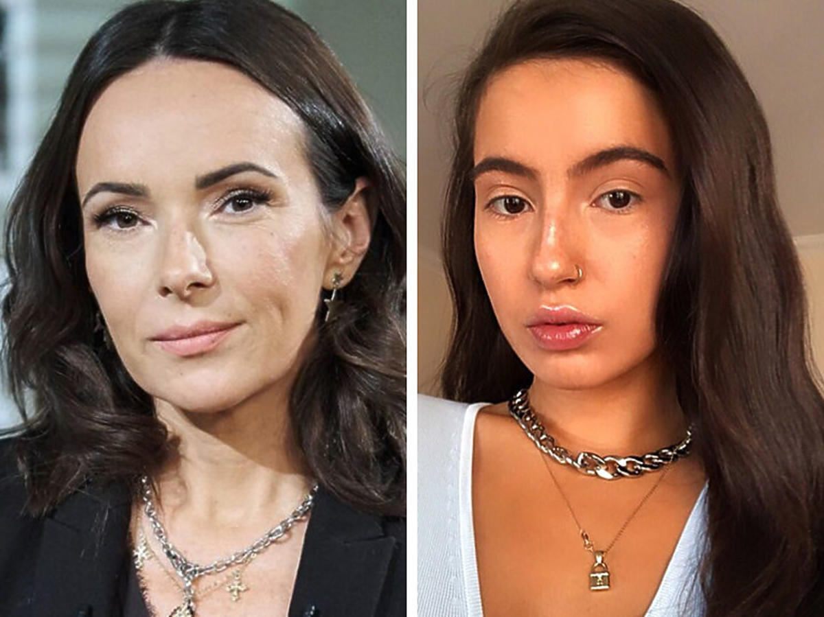 Kasia Kowalska nie ma kontaktu ze szpitalem, w którym leży jej córka. Jaki jest stan zdrowia Oli Kowalskiej?